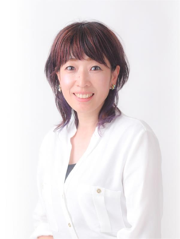 稲生 栄子